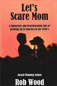 Best Humor Fiction Book  http://books.txauthors.com/product-p/lsm.htm