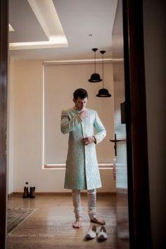 Delhi NCR weddings | Avneesh & Avni wedding story | Wed Me Good
