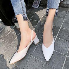 #chiko #chikoshoes #shoes #fashion #fashionable #style #lookbook #fall #winter #autumn #new #best #streetstyle #chic #trend #streetfashion #pumps #white #slingback #gloveshoes #2018 #spring #stylish #summer #elegant