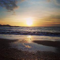 #Marseille #sunset