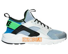 brand new 97752 91b45 Men s Nike Air Huarache Run Ultra Running Shoes   Finish Line Nike Air Max  Tn,