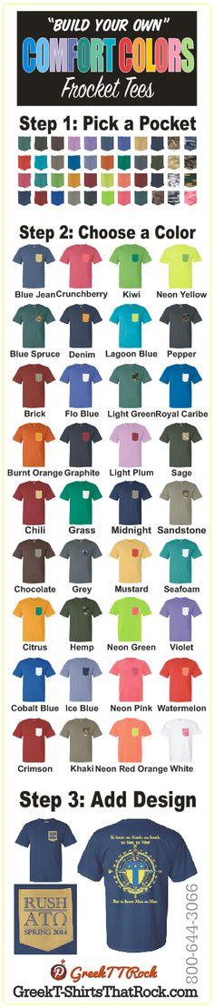 custom made sorority shirts Delta Psi, Kappa Alpha Theta, Alpha Delta, Sigma Kappa, Sorority Life, Sorority Shirts, Greek Shirts, Greek Life, Comfort Colors