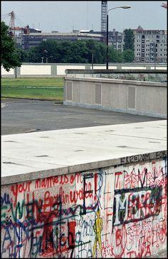 308 1989 ev Brandenburger Tor