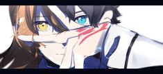 All Anime, Anime Art, Fate Characters, Custom Gundam, Fate Anime Series, Fate Zero, Type Moon, Fate Stay Night, Face Expressions
