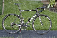 2012 bmc slr01 frame weight - Yahoo Image Search Results