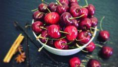 Šeříková limonáda – Le Monde Fleuri Cherry, Fruit, Floral, World, Alcohol, Prunus