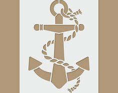 The online stencil store, custom stencils ⭐️⭐️⭐️⭐️⭐️ von StencilDirect Stencils, Stencil Templates, Stencil Patterns, Stencil Painting, Stencil Designs, Bird Stencil, Damask Stencil, Faux Painting, Kirigami