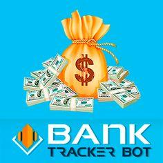 Bank Tracker Bot Scam Or Legit System?  http://binaryoptions24.net/bank-tracker-bot-scam-or-legit-system/