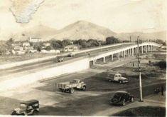 Confira uma coletânea de fotos que mostram como era o bairro de Campo Grande RJ décadas atrás. Algumas são impressionantes!