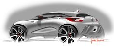 http://www.carbodydesign.com/media/2011/07/Renault-Captur-Concept-Design-Sketch-02.jpg