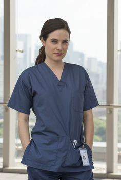 Caroline Dhavernas Mary Kills People Promo Stills Celebstills C Caroline Dhavernas Caroline Dhavernas, Mary Harris, Game Of Thrones 3, Just Beauty, General Hospital, Girl Crushes, Beautiful People, Men Casual, Mens Tops