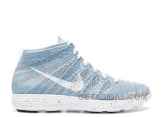 This domain may be for sale! Nike Flyknit, Rihanna, High Top Sneakers, Jordan Shoes, Topshop, Reebok, Stuff To Buy, Shopping, Black