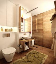 wood-floor-bathroom