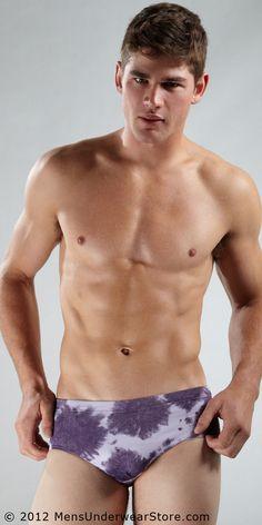 C-IN2 Blurr  Square Swimwear  #MenSwimWear  , #MenBriefs