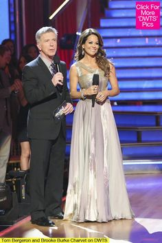 Dancing with the stars - 2013...watching GMA... New cast revealed....
