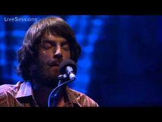 Ray LaMontagne - Empty - Live HD - YouTube