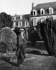 1930 - Jacques-Émile Blanche