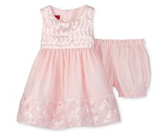 vestido de festa infanto juvenil - Pesquisa Google