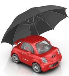 7e4345eda27d cheap car insurance no deposit pay monthly Assurance Auto