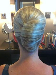 5 Simple Hairstyles 2015