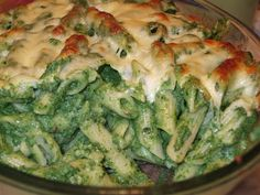 Quiche, Broccoli, Vegetables, Breakfast, Food, Morning Coffee, Essen, Quiches, Vegetable Recipes
