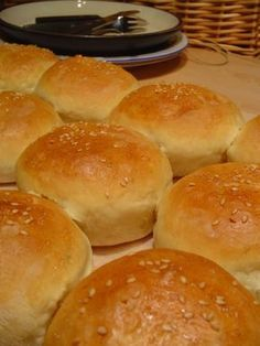 Kolay Rol Ekmekler