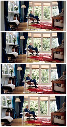 Sherlock The Lying Detective Sherlock 3, Sherlock Holmes, The Lying Detective, Vatican Cameos, 221b Baker Street, John Watson, Benedict Cumberbatch, Amanda, Feels