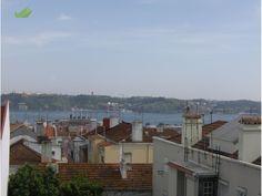 ***MESSAGE SENT Apartamento T1 Arrendamento 600€ em Lisboa, Ajuda, Ajuda - Casa.Sapo.pt - Portal Nacional de Imobiliário