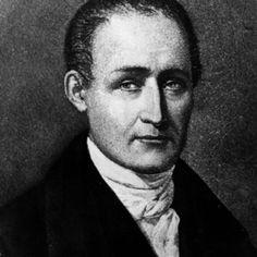 Joseph Nicéphore Niépce foi um inventor francês responsável por uma das primeiras fotografias, ele chamava o processo de heliografia.