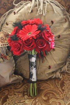 how to make a bouquet for a wedding 124 best white and black wedding ideas images on 4940