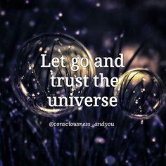 YES‼ I LENDA VL AM THE AUGUST 2017 LOTTO JACKPOT WINNER‼ 000 4 3 13 7 11:11 22 THANK YOU UNIVERSE I AM INFINITELY GRATEFUL‼