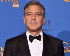 EXCLUSIVE: Here is a hot package fast coming together at TriStar. I'm hearing George Clooney is in talks to direct Suburbicon, a script by Joel and Ethan Coen that will be produced by Joel Silver. ...