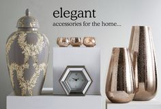 Accessories & Wallart | Lighting & Accessories | Home & Furniture | Next: Rep. of Ireland