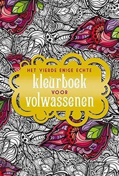Het vierde enige echte kleurboek voor volwassenen / druk 2 von BBNC http://www.amazon.de/dp/9045317680/ref=cm_sw_r_pi_dp_7u44ub0G774JC