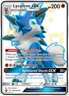 Browse the Pokémon TCG Card Database to find any card. Search based on card type, Energy type, format, expansion, and much more. Pokemon Eeveelutions, Pokemon Memes, Pokemon Funny, Cute Pokemon, Pokemon Go, Pikachu, Pokemon Fusion, Pokemon Tcg Cards, Cool Pokemon Cards