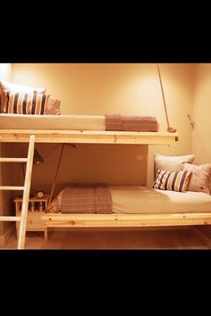 """Figure out additional relevant information on """"bunk bed ideas for small rooms"""".Figure out additional relevant information on """"bunk bed ideas for small rooms"""". Check out our internet site. Twin Over Twin Bunk Bed"""