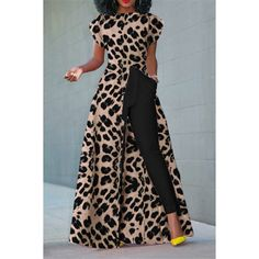 Excellent women dresses are offered on our internet site. look at this and you wont be sorry you did. Sexy Dresses, Casual Dresses, Fashion Dresses, Women's Casual, Unique Fashion, Womens Fashion, Style Fashion, Fashion Brands, Sexy Bluse