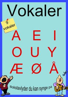 Ida_Madeleine_Heen_Aaland uploaded this image to 'Ida Madeleine Heen Aaland/Plakater og oppslag'. See the album on Photobucket. Danish Language, Numicon, Back 2 School, Classroom Walls, Classroom Organisation, School Subjects, Worksheets For Kids, Kids Education, Teaching Math