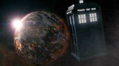 The Name of the Doctor: Series 7 Episode originally broadcast on BBC One on May written by Steven Moffat Doctor Who Tv, First Doctor, 11th Doctor, Manado, Doctor Images, Bbc America, Bbc One, Time Lords, Stargate