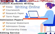 The benefits conferred certify that getting #professional_essay_writing services is not a dreadful any extra. It is the place offering reliable, good quality and #affordable_services to the students from #UK_Best_Tutor.  Visit Here https://www.ukbesttutor.co.uk/our-services  Live Chat@ https://m.me/ukbesttutor  For Android Application users https://play.google.com/store/apps/details?id=gkg.pro.ukbt.clients&hl=en