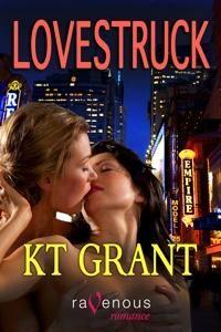 Two Feathers (Lesbian Romance Novel)