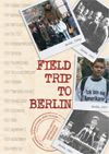 Lesson plans from TOP-- Germany-- asks interesting EQ: How do nations confront chapters of their history that contain prejudice, discrimination, persecution, and genocide?