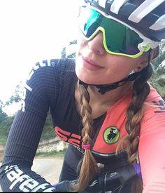#RouteBike #cyclingShots