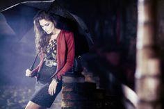 Anna Morena | Autumn Winter Collection 2013 | Coleção Outono Inverno 2013