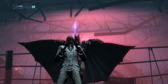 Batman Arkham Knight goes nextgen to finishRocksteadyâs trilogy -