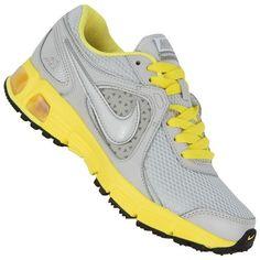 ênis Nike Air Max Run Lite+2