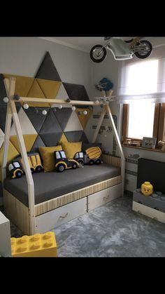 Quiet Fans for Bedroom – Bedroom Design Kids Bedroom Designs, Boys Bedroom Decor, Kids Room Design, Baby Bedroom, Baby Room Decor, Bedroom Ideas, Baby Room Furniture, Boy Toddler Bedroom, Toddler Rooms