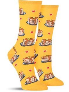 Large Size Funny Men Food Fruit Dog Dress Socks Novelty Funny Pumpkin Watermelon Chips Pizza Pineapple Cactus Dachshund Sock Non-Ironing Underwear & Sleepwears
