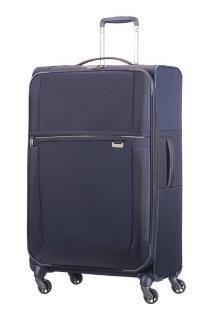 Flugkoffer erweiterbar Samsonite Uplite dunkelblau 4-Rad 78cm - Bags & more Nylons, Spinner Suitcase, Luggage Sets, Tumi, Folding Chair, Laptop Bag, Briefcase, Shoulder Bag
