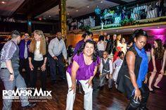 Mya's Quinceañera  l  11.30.13  l  Beloit WI  Discomovil Power Mix  l  DJ JC Bahena  l  Tu Fiesta Estilo Discoteca Para contrataciones e informacion 815.509.8423 & 608.563.5686  Contacto via Facebook: http://www.facebook.com/djjcbahena1 http://www.facebook.com/djjcbahena2